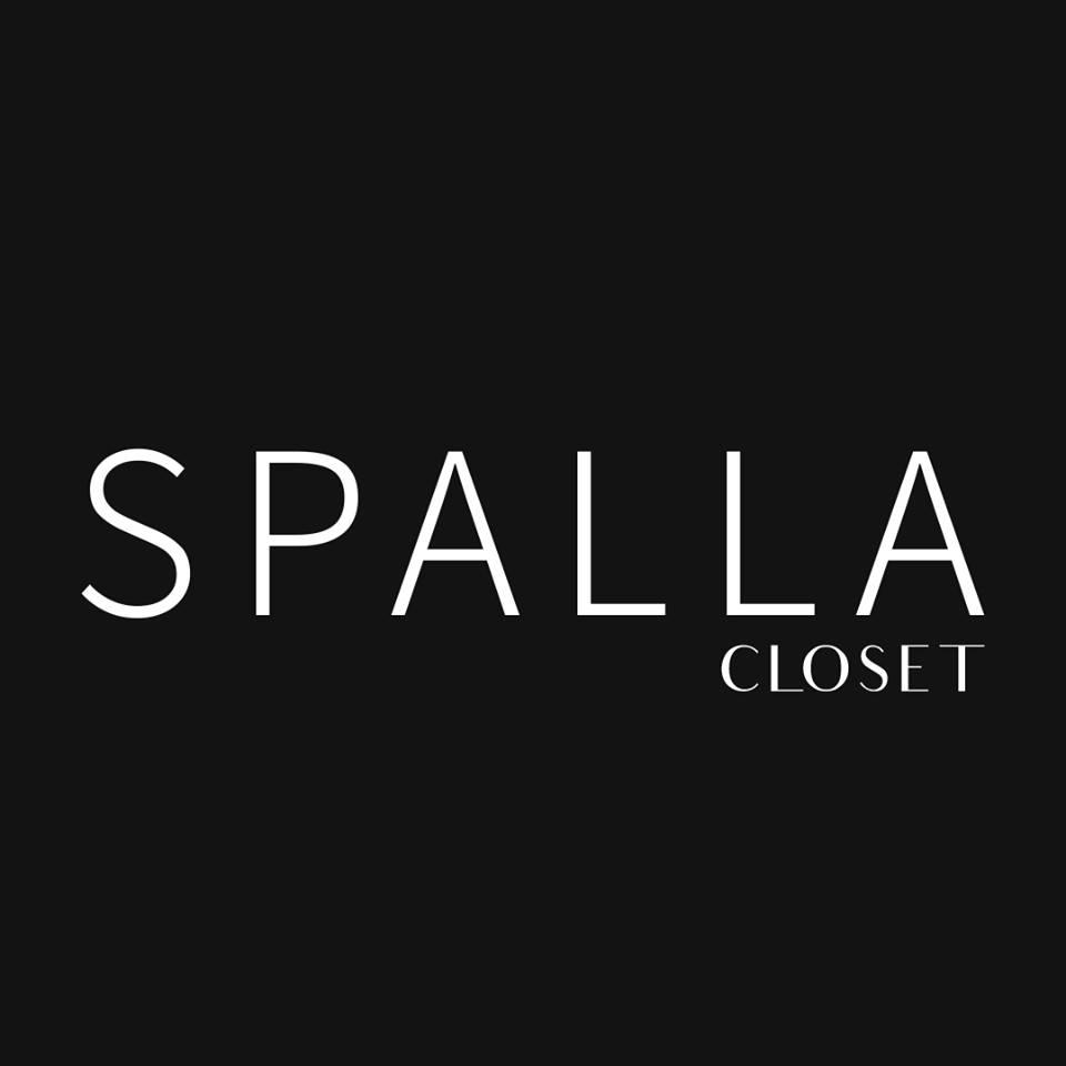 Spalla Closet