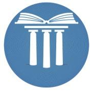 Instituto Leal de Educação