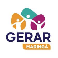 Gerar Maringá