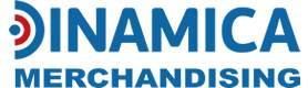 Dinamica Merchandising