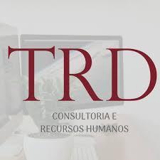 TRD Consultoria em Recursos Humanos