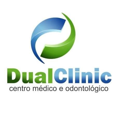 Dual Clinic