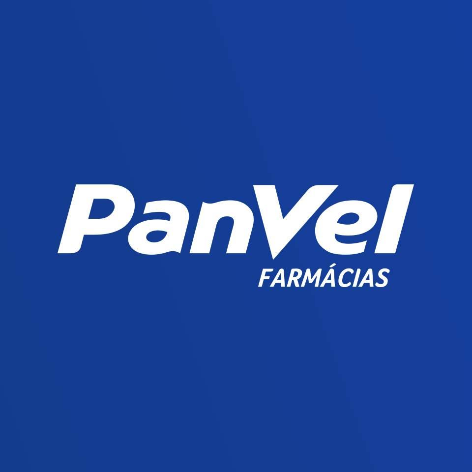Farmácias Panvel