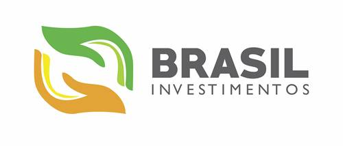 Brasil Investimentos