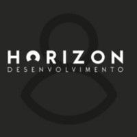 Horizon Desenvolvimento Empresarial