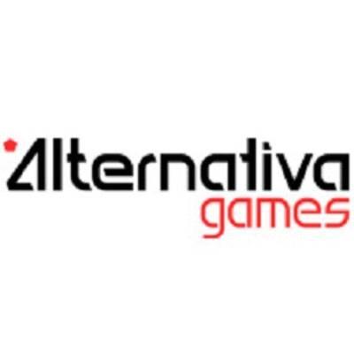Alternativa Games