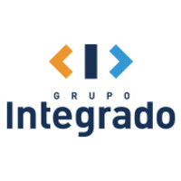 Grupo Integrado