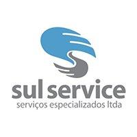 Sul Service