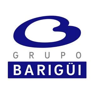 Grupo Barigüi