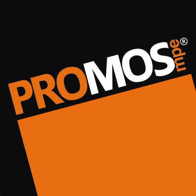 Promosmpe
