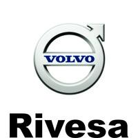 Rivesa - Concessionária Volvo