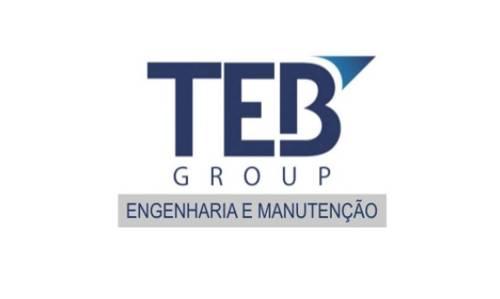 TEB Group
