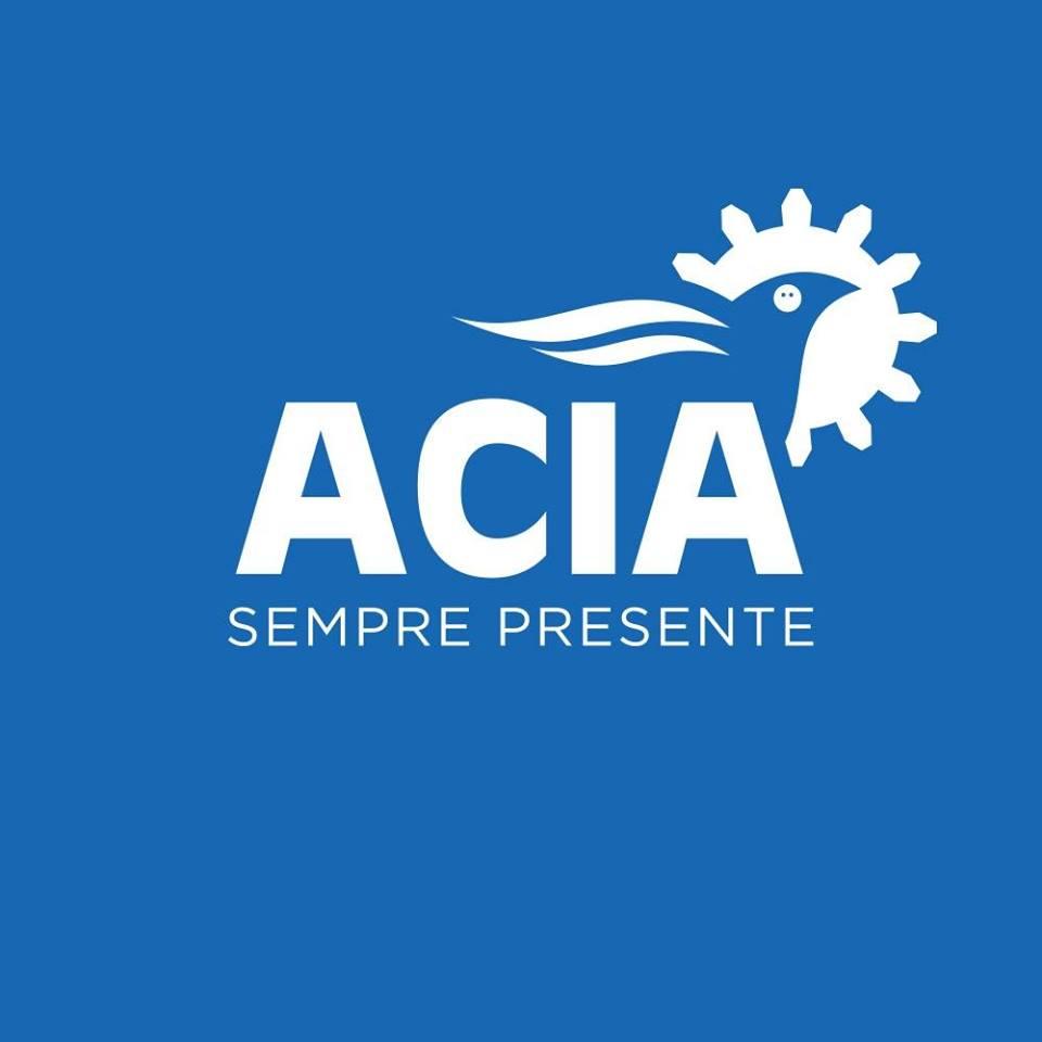ACIA Arapongas