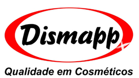 Dismapp