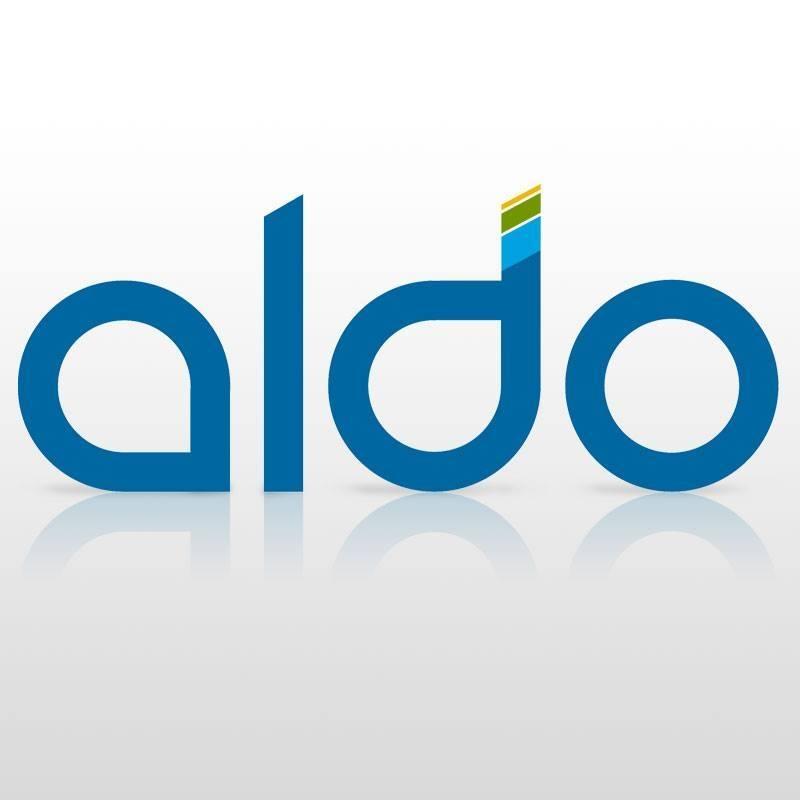 Aldo Componentes Eletrônicos