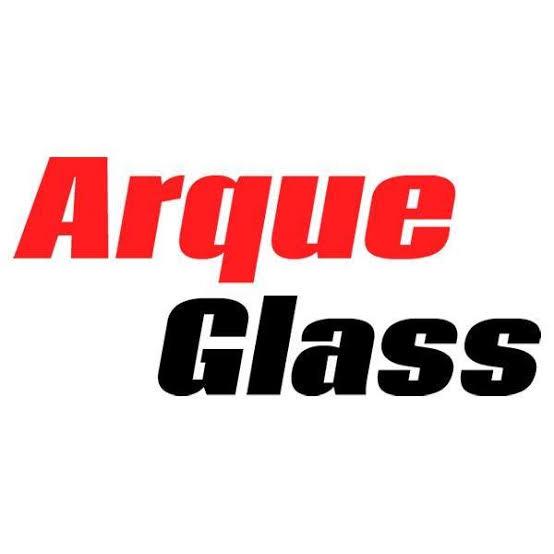 Arqueglass