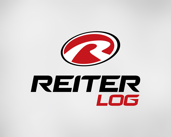 Reiter Log Transportes