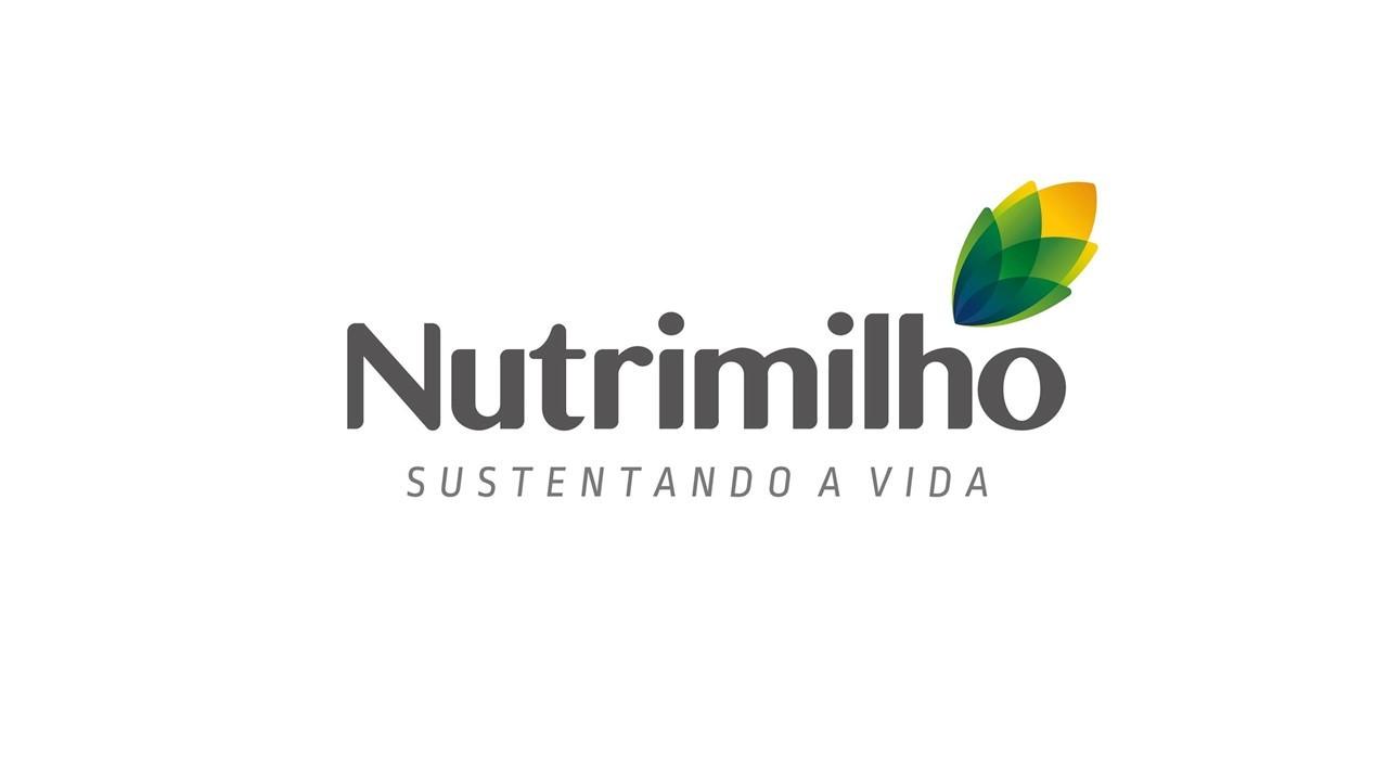 Nutrimilho