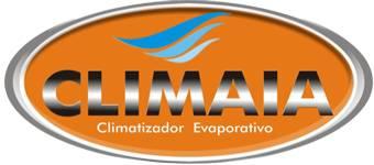 Climaia Climatizadores