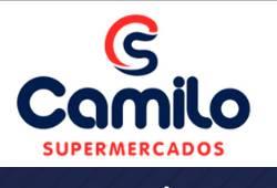 Supermercados Camilo