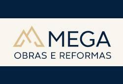 Mega Obras e Reformas
