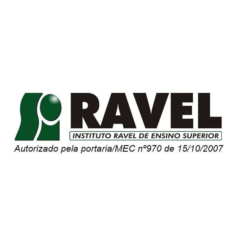 Instituto Ravel