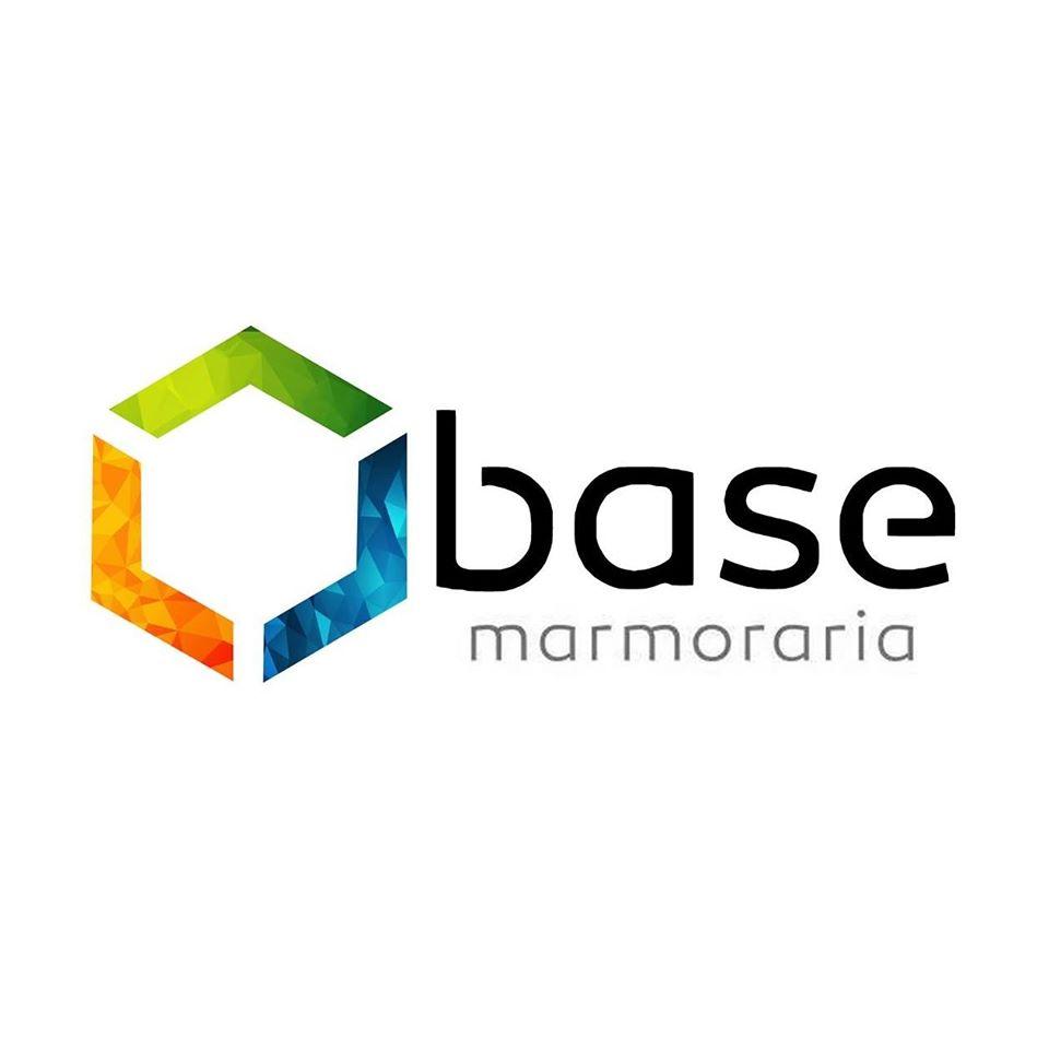 Base Marmoraria