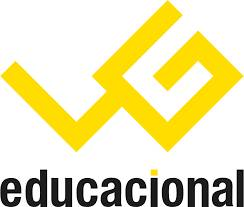 Vg Educacional