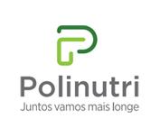 Polinutri Alimentos