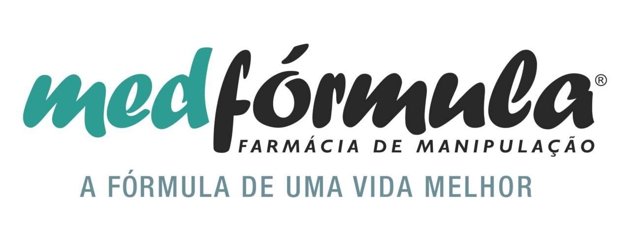 Medfórmula Farmácia de Manipulação
