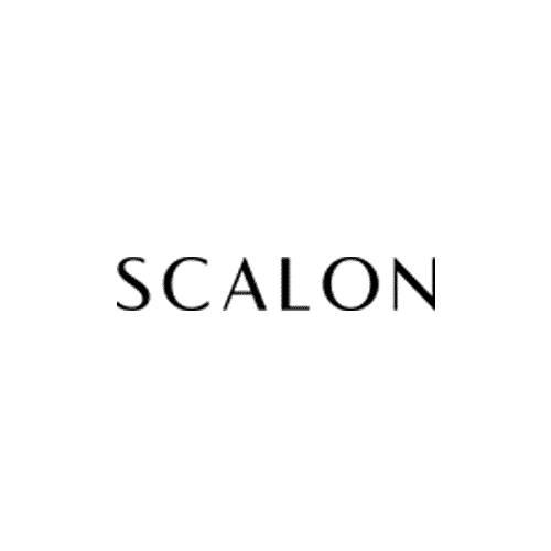 Scalon