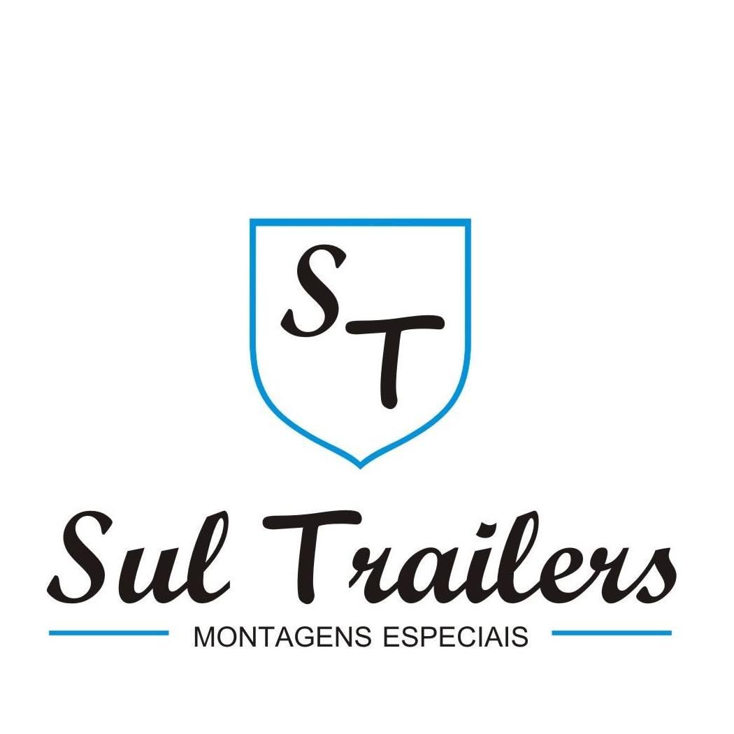 Sul Trailers