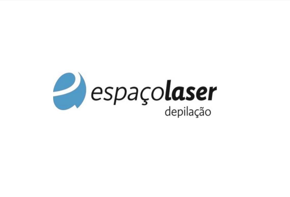 Espaço Laser Depilação