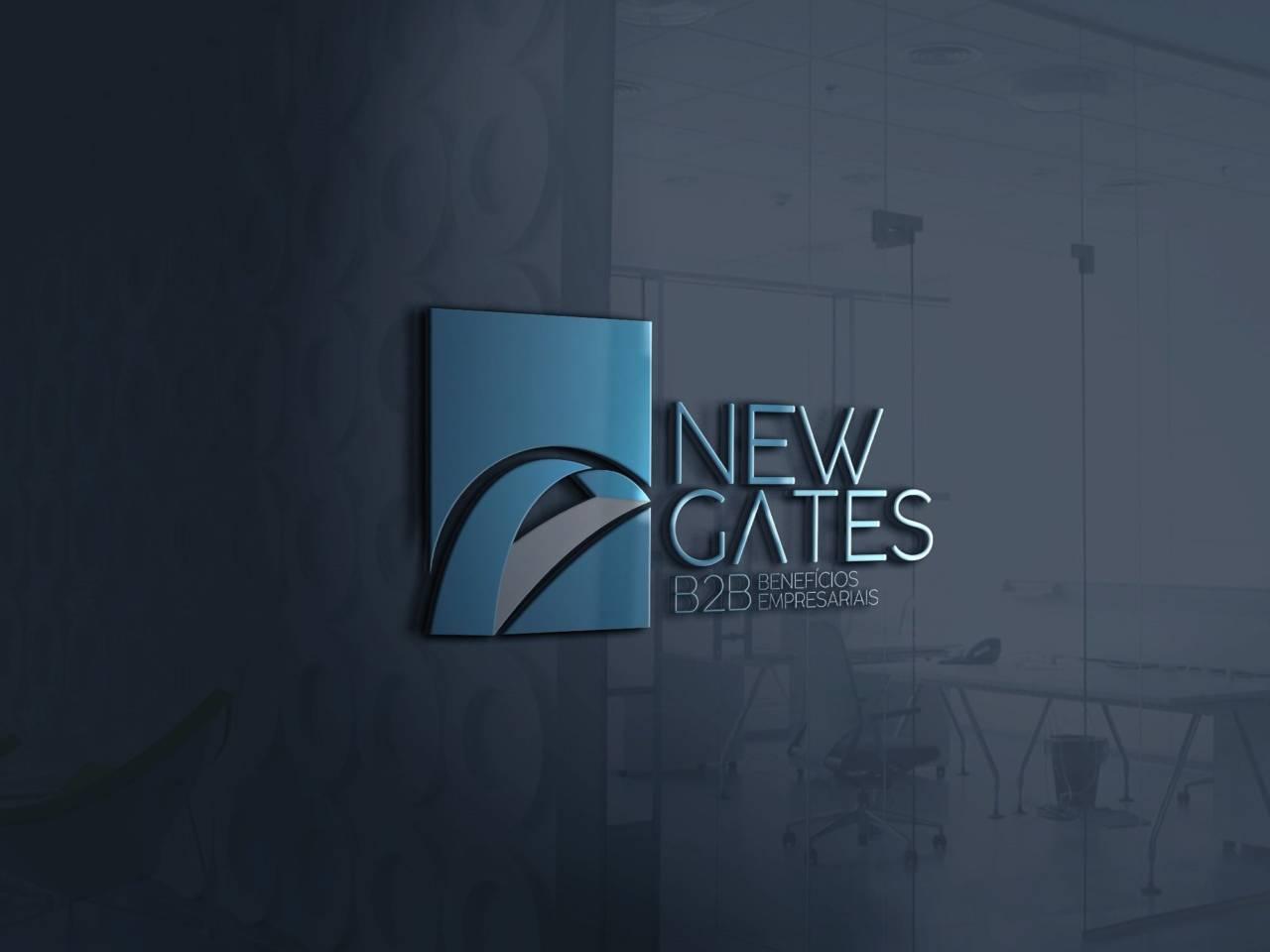 New Gates B2B