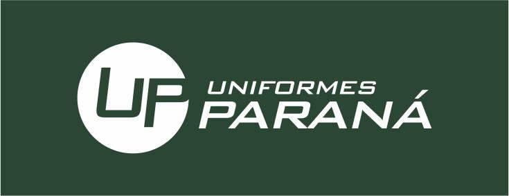 Uniformes Paraná