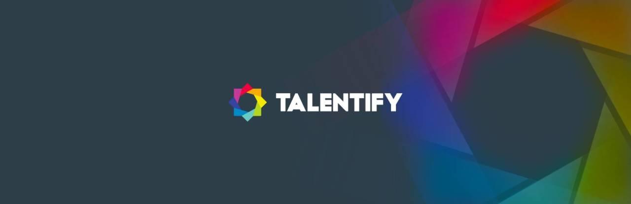 Talentify, Inc