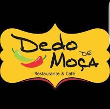 Dedo de Moça Restaurante & Café
