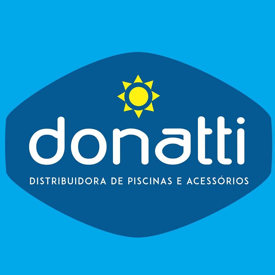 Donatti