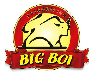 Frigorifico Big Boi