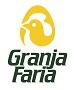 Granja Faria