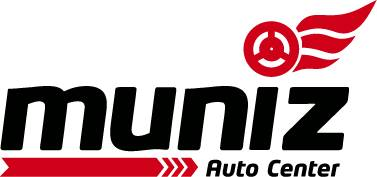 Muniz Auto Center