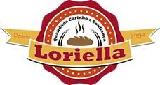 Alimentos Loriella