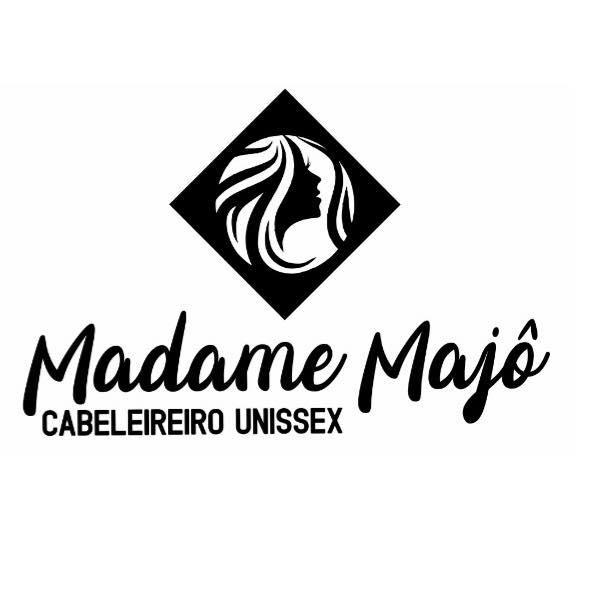 Madame Majô Cabeleireiro
