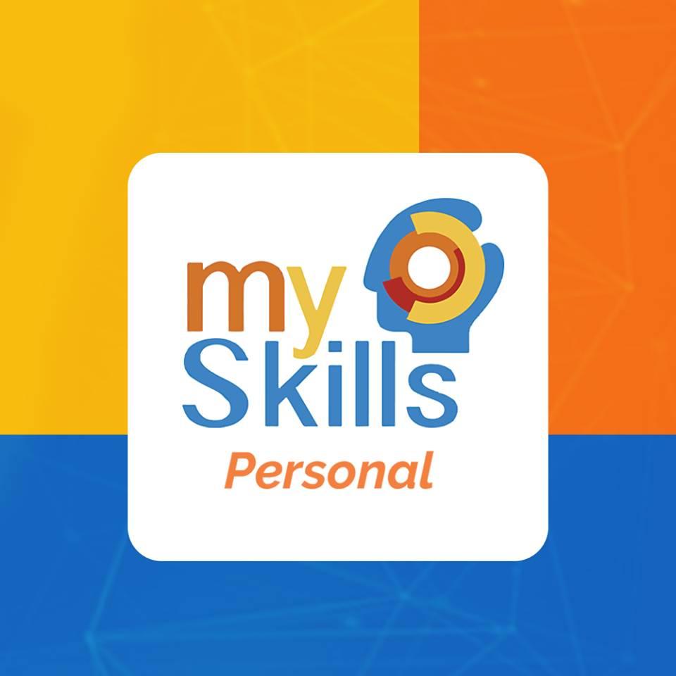 MySkills - Inteligência e Performance