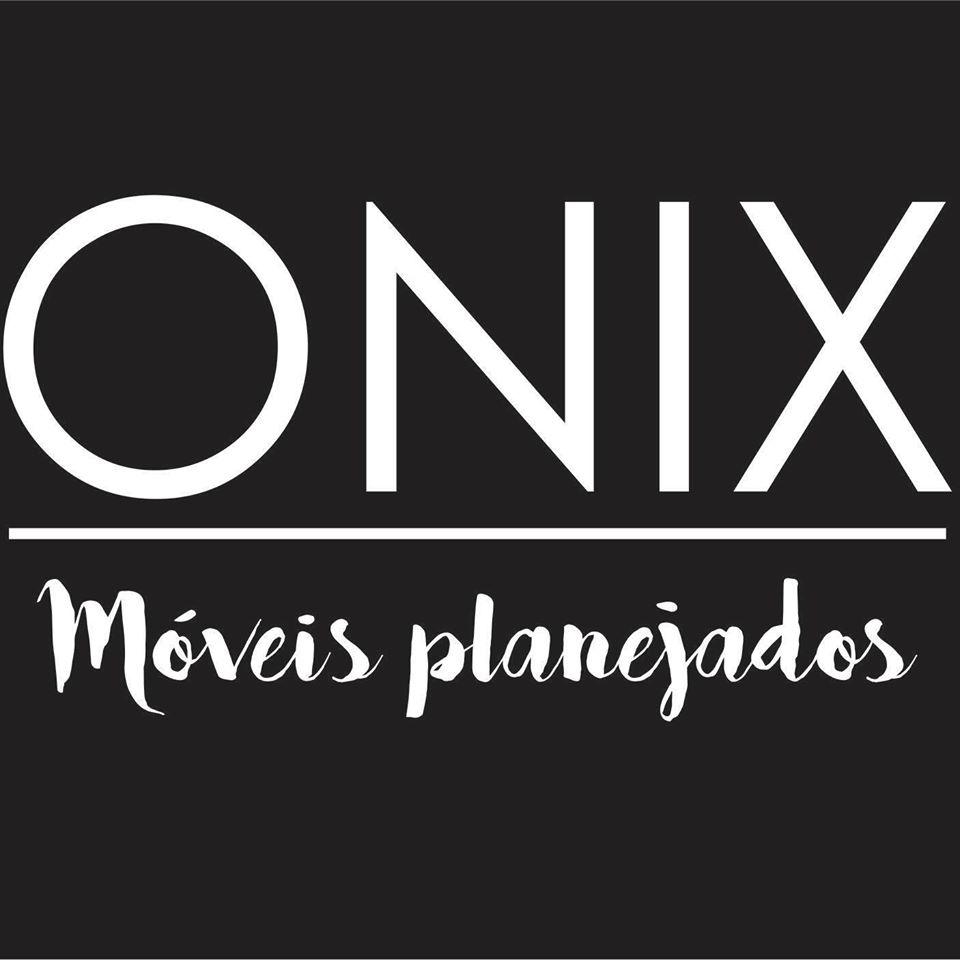 Onix Móveis Planejados