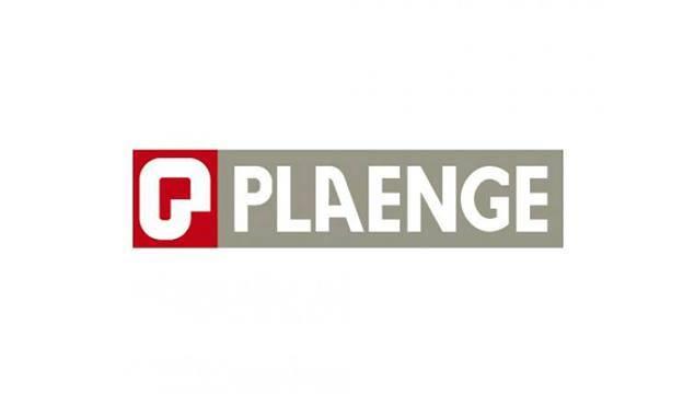 Grupo Plaenge