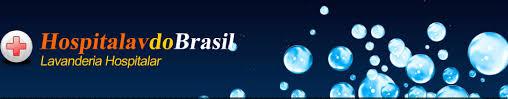 Lavanderia Hospitalav do Brasil