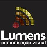 Lumens Comunicação Visual