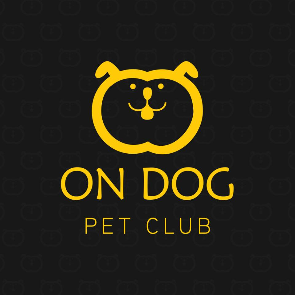Ondog Pet Club