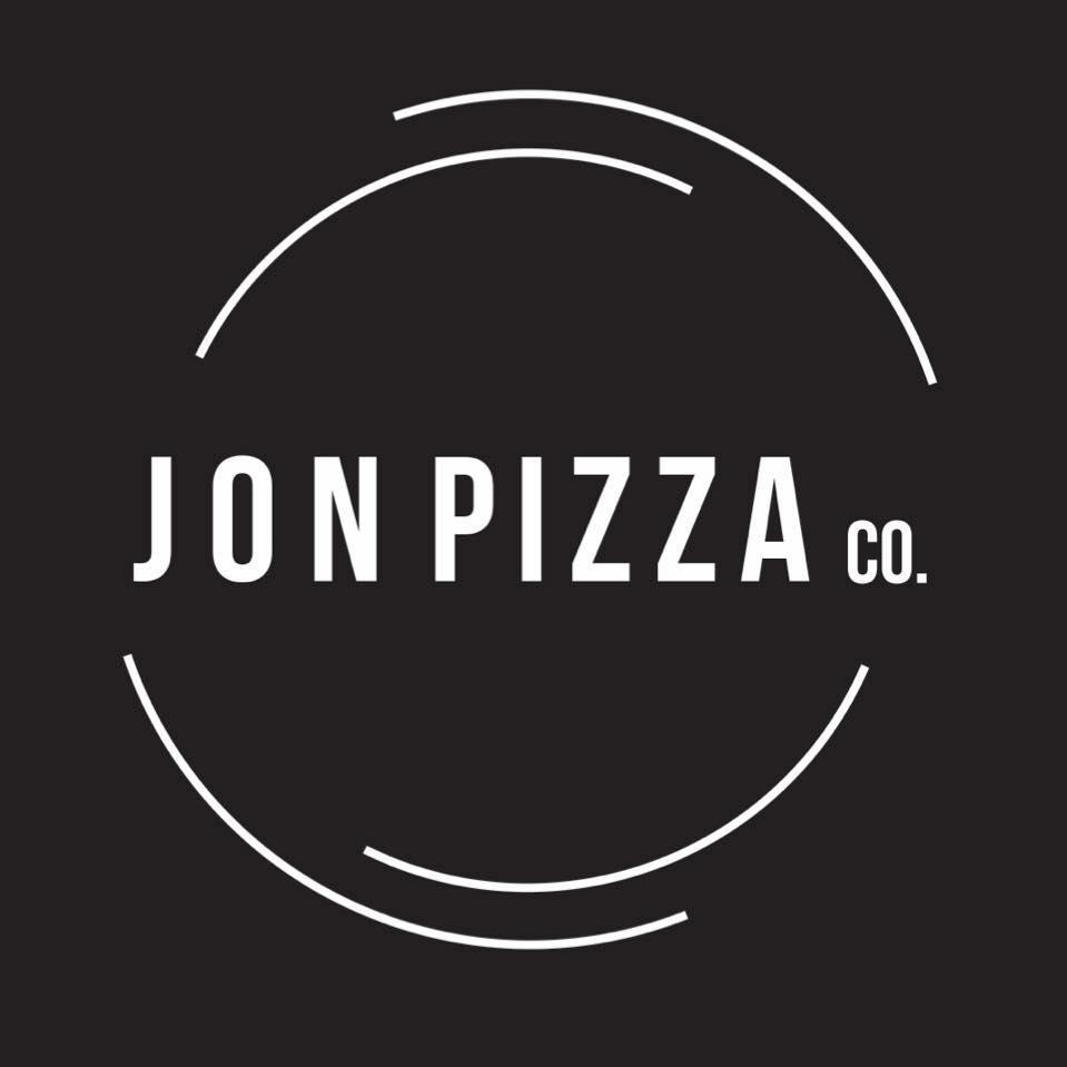 Jon Pizza Co.